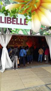 Libelle 20