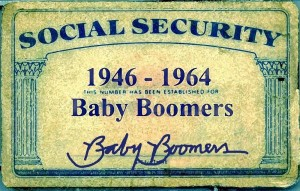 baby-boomers1