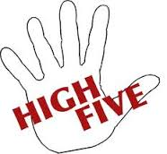 high vife