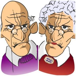 ouderen-2