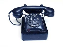 telefoon gewoon 2