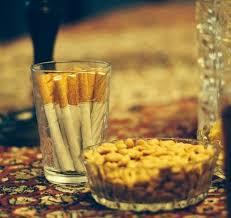 sigaretjes-5