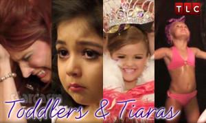 todlers-4